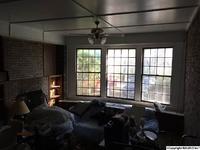 Home for sale: 144 Richmond Avenue, Boaz, AL 35957