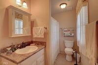 Home for sale: 1380 Old Monroe Madison Hwy., Monroe, GA 30655