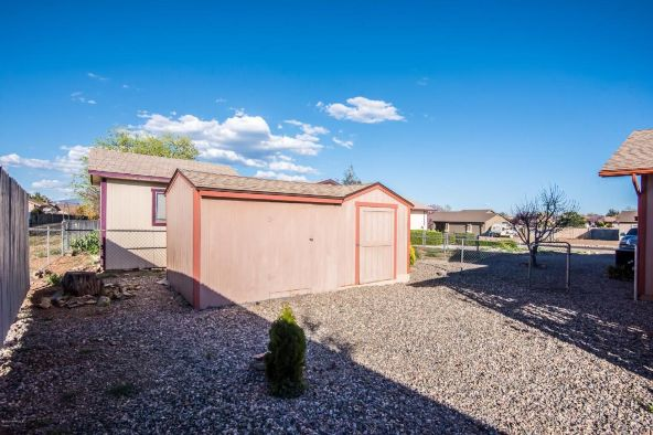 7832 E. Loos Dr., Prescott Valley, AZ 86314 Photo 28