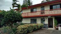 Home for sale: 75-5780 Kaila Pl., Kailua-Kona, HI 96740