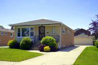 Home for sale: 8205 West Park Avenue, Niles, IL 60714