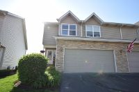 Home for sale: 1211 Alexandria Dr., Sycamore, IL 60178