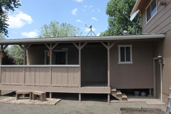 3519 Nicholet Trail, Prescott, AZ 86305 Photo 32