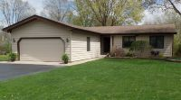 Home for sale: 608 Mchenry Avenue, McHenry, IL 60050