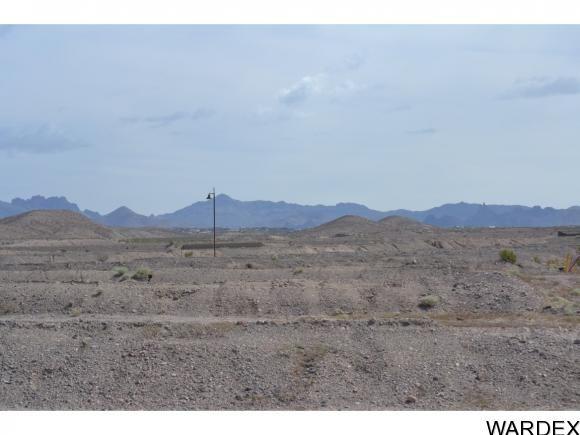 2601 Port Isabel Way, Bullhead City, AZ 86429 Photo 36
