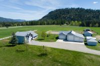 Home for sale: 133 Hot Rod Ln., Priest River, ID 83856