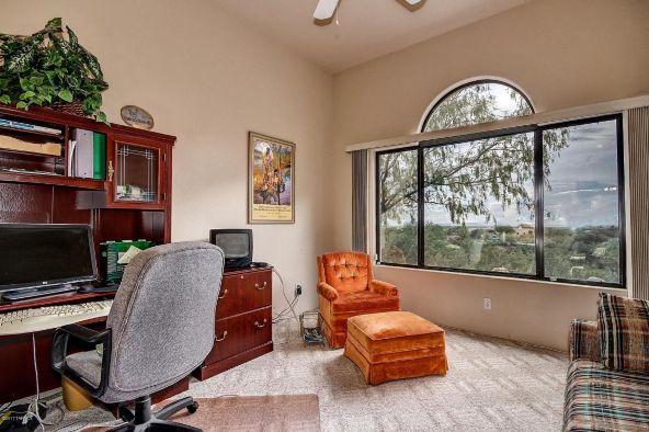11447 E. Placita Rancho Grande, Tucson, AZ 85730 Photo 27