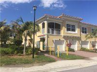 Home for sale: 213 Navigation Cir., Osprey, FL 34229