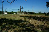 Home for sale: 106 Bayshore, Anahuac, TX 77514