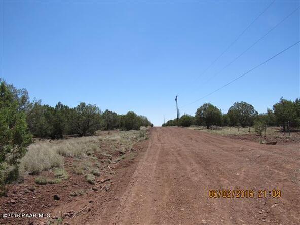 1140 W. Loma Linda Dr., Ash Fork, AZ 86320 Photo 1