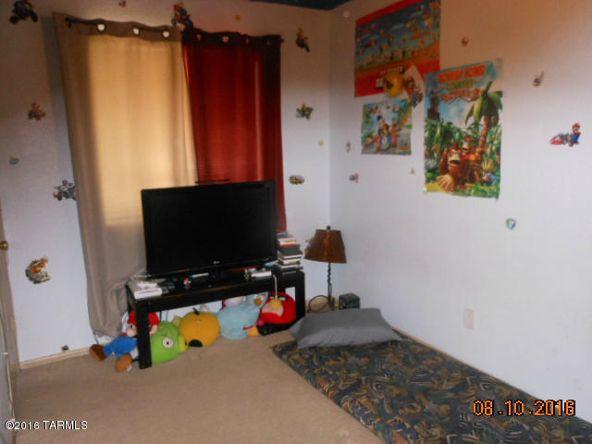550 N. Douglas, Willcox, AZ 85643 Photo 18