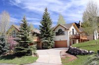 Home for sale: 2330 Old Trail Rd., Avon, CO 81620