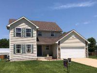 Home for sale: 4905 Prairie Pl., Johnston, IA 50131