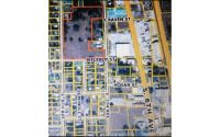 Home for sale: 8th Ave. S., Wauchula, FL 33873