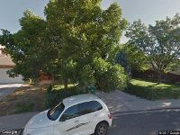 Home for sale: Bret, Grand Junction, CO 81504