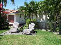 Home for sale: 128 N.W. 37th Pl., Cape Coral, FL 33993
