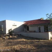Home for sale: 2 Amore Ct., Tubac, AZ 85646
