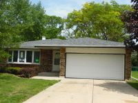 Home for sale: 19103 Bernadine St., Lansing, IL 60438