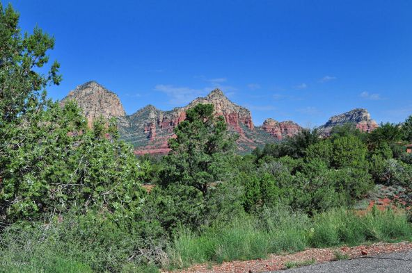 145 Manzanita Ln., Sedona, AZ 86336 Photo 12