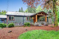 Home for sale: 18843 S.E. Lake Holm Rd., Auburn, WA 98092