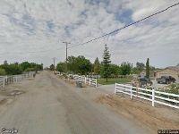 Home for sale: Coronado, Bakersfield, CA 93314
