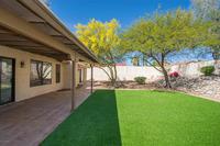 Home for sale: 1260 W. Lodestone, Oro Valley, AZ 85737