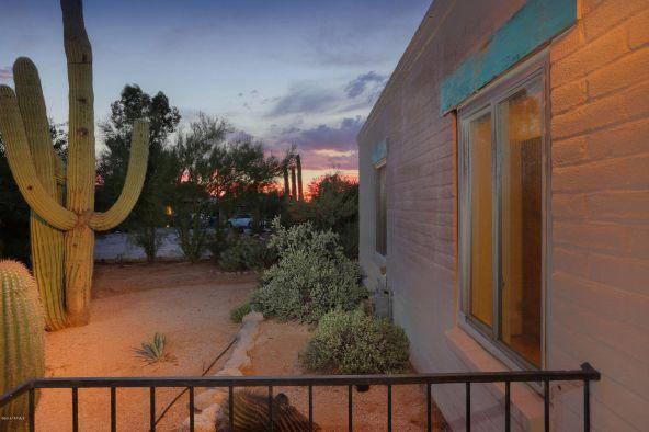 842 W. San Martin, Tucson, AZ 85704 Photo 27