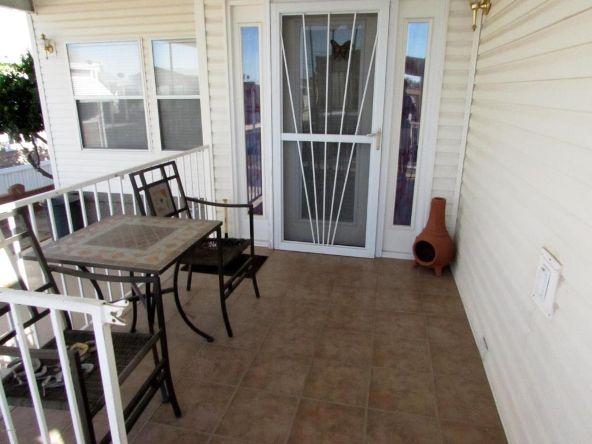 7750 E. Broadway Rd., Mesa, AZ 85208 Photo 20