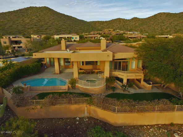 11929 E. Larkspur Dr., Scottsdale, AZ 85259 Photo 7