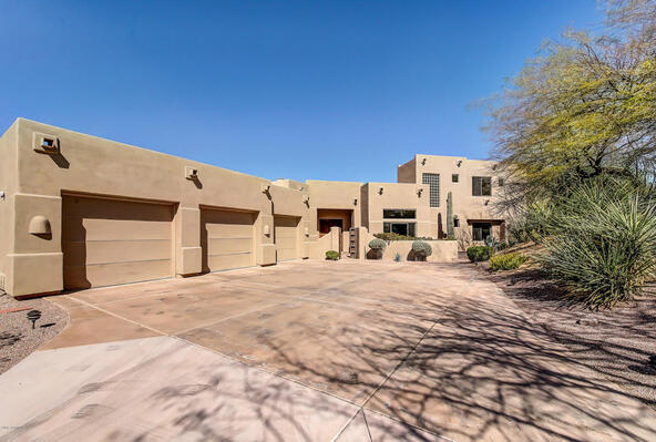 23783 N. 113th Pl., Scottsdale, AZ 85255 Photo 39