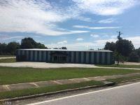 Home for sale: 3 Mize, Toccoa, GA 30577