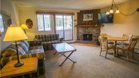 Home for sale: 601 Village Rd., Breckenridge, CO 80424
