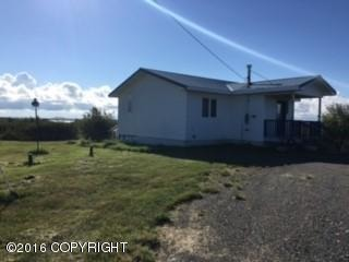 4000 Peninsula Hwy., Naknek, AK 99633 Photo 4