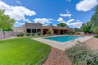 Home for sale: 542 El Dorado Dr. N.W., Albuquerque, NM 87114