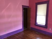 Home for sale: 223 E. 5th St., Hoisington, KS 67544