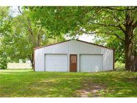 Home for sale: 201 E. Jasper St., Pleasantville, IA 50225