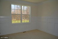 Home for sale: 3605 Bonhoeffer Dr., Bowie, MD 20721