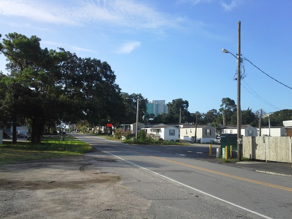 100 North Kings Hwy., Myrtle Beach, SC 29577 Photo 4