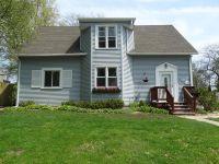 Home for sale: 536 N. Webster St., Port Washington, WI 53074