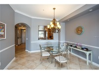 Home for sale: 8749 The Esplanade, Orlando, FL 32836