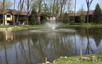 Home for sale: 8244 Chestnut Dr., Palos Hills, IL 60465