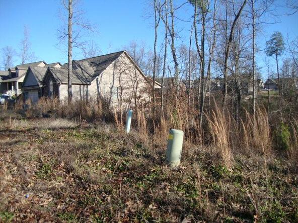 Lot 130 875 Affirmed Dr., Boiling Springs, SC 29316 Photo 23