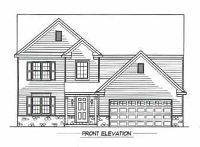 Home for sale: (D) Wissler Way, Landisville, PA 17538