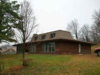 Home for sale: 107 Dyer St., Philippi, WV 26416