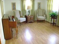 Home for sale: 1809 N. 10th St., Blytheville, AR 72315