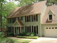 Home for sale: 4026 Glen Laurel Dr., Raleigh, NC 27612