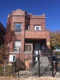 Home for sale: Chicago, IL 60644