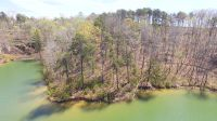 Home for sale: Lot 37 Osprey Ave., Arley, AL 35540