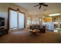 Home for sale: 11451 Swift Water Cir., Orlando, FL 32817