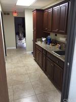 Home for sale: Ortega Way, Placentia, CA 92870